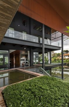 8D House,© H.Lin Ho
