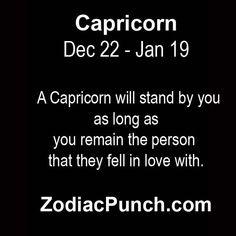 Capricorn7