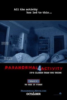 http://comics-x-aminer.com/2012/08/01/full-trailer-for-paranormal-activity-4-debuts/