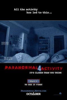 http://comics-x-aminer.com/2012/08/01/full-trailer-for-paranormal-activity-4-debuts/