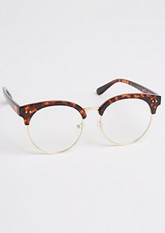 Fashion Women Sunglasses Uv Protection Cat Eye Sunglasses Vintage Leopard Eyeglasses Frame Sexy Girls Clear Lens Eyewear Rich In Poetic And Pictorial Splendor Apparel Accessories Women's Glasses
