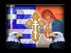 Orthodox Brothers
