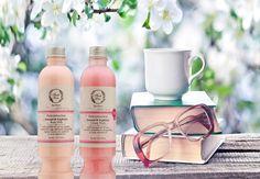 #Fresh #Day Τι καλύτερο από την παρέα ενός βιβλίου μετά από ένα ζεστό αρωματοθεραπευτικό μπάνιο με #Persephone, τις γκρίζες μέρες του χειμώνα... Απολαύστε το με έκπτωση -25%! #FreshLine #Spaelixirs #jasmine #rose #ylangylang #sensual #euphoria #hydrating #moisturizing