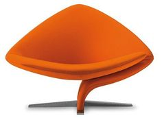 """ultra modern furniture 