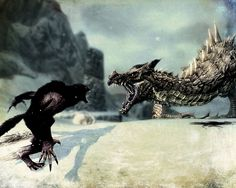 67 Best Skyrim Images Videogames Elder Scrolls Games Video Games