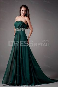 Awesome evening gowns 2017