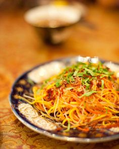 21 best xinjiang food images on pinterest chinese cuisine chinese life on nanchang lu ten must try uyghur foods forumfinder Image collections