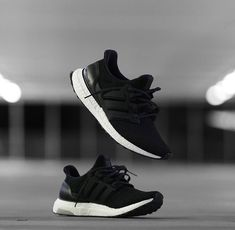 955061a5140 Adidas Ultraboost - Tap the link to shop on our official online store! You  can also join our affiliate and or rewards programs for FREE!