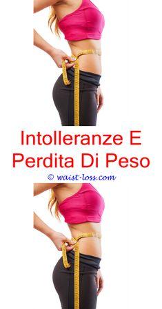 modi su come perdere peso facilmente