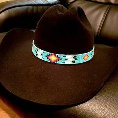 fd2593307a4 25 Best cowboy hat s images in 2019