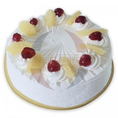 30 Beautiful Photo Of Birthday Cake Delivery Send Cakes To Mysore 1 Online In
