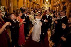 Luciana Oliveira  #vestidosdenoiva #casamento #wedding #bride #noiva #weddingdress #weddingdresses #bridal