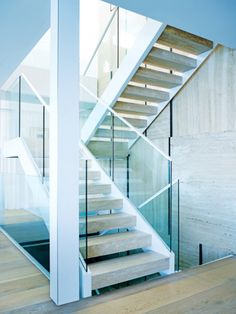 Best Ikea Stainless Steel Stair Railing Homestuff Pinterest 400 x 300