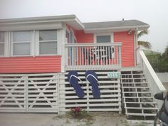 Cottage vacation rental in Fort Myers Beach from VRBO.com! #vacation #rental #travel #vrbo