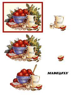 knipvellen5 - 102955649931218934162 - Picasa Webalbums