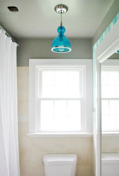 How to move a ceiling light to center it ceiling lights ceilings how to move a ceiling light to center it aloadofball Choice Image