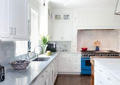 Chicago Family kitchen remodel | Chicago Home Remodeling