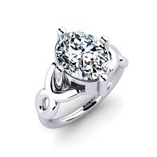 If you are struggling to choose your diamond engagement rings, Just visit Glamira website. They show their unique diamond engagement rings, including gemstone and vintage rings. From here you can get more satisfaction. Unique Diamond Engagement Rings, Cover Style, Asscher Cut, Best Diamond, Quality Diamonds, Gold Platinum, Emerald Cut, Cushion Cut, Princess Cut