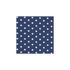 Large navy polka dot fabric, large polka dot fabrics, navy polka dot... ($12) ❤ liked on Polyvore featuring backgrounds, patterns, fillers, - backgrounds, blue, wallpaper, text, effect, quotes and borders