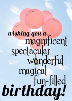 Birthday Wishes, Fun, Special Birthday Wishes, Birthday Greetings, Birthday Favors, Hilarious