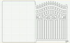 Imagine That...Everything Cricut & More: More free Cricut Design Studio cut files