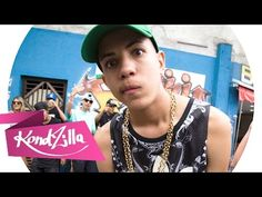 mc don juan Video Mc, Mc Don Juan, Shows, Youtube, Beautiful, Groomsmen, Projects, Brazil, Whoville Hair