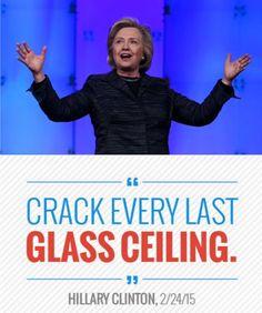 Break Glass Ceiling Best Ceiling 2017