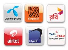 Recharge BD Mobile and Wimax connection via Bkash, DBBL mobile banking account, brac bank fund transfer, liberty reserve and moneybookers.