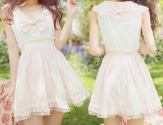 Cute Asian Fashion - http://blog.lollimobile.com/2013/05/12/cute-asian-fashion-1987_2558/