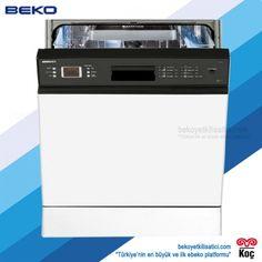 Beko 3938 ILS http://www.bekoyetkilisatici.com/Beko-3938-ILS_2499.html