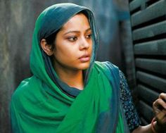 Firaaq, one of many fine films by Nandita Das Nandita Das, India Express, Human Rights Watch, Film Festival, Documentaries, Bollywood, Movies, Films, Ad Campaigns