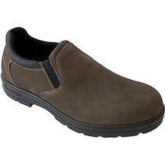 Blundstone Shoe 1322,    #Blundstone,    #1322,    #
