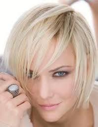 Google immagini tagli capelli corti