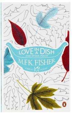 Love in a Dish