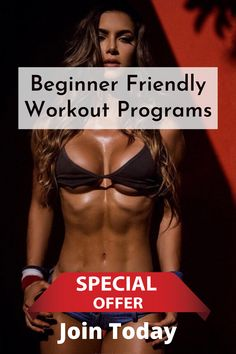 Join over 10,000 women at ShesTough and get moving with beginner friendly workout programs designed by LaToya Forever. #fitness #workout Bodybuilding Recipes, Bodybuilding Workouts, Bodybuilding Motivation, Lose Belly Fat, Lose Fat, Fitness Goals, Fitness Motivation, How To Gain Confidence, Transformation Body