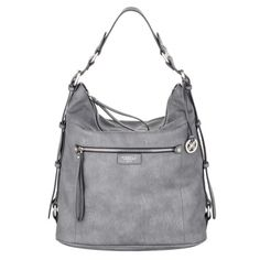 Macey Tote by Nica