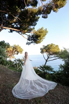 Wedding in Italy, Liguria. Italian wedding photographers available Worldwide. See more here: http://www.photo27.com/en/