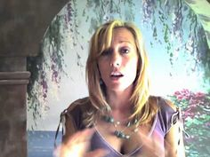 NEED FOCUS?  Find your MOJO!  Learn how to channel source energy, angels & deceased loved ones!  http://youtu.be/-N0kbvBK-PU