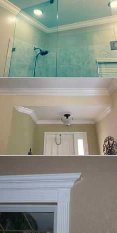 Do you want to find out about crown moulding installation cost? Then hire Molding Solutions. They have been in the business for over 8 years. They are a full-service installation of decorative trim molding.