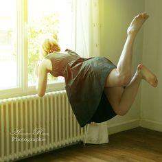 levitation photography - Buscar con Google