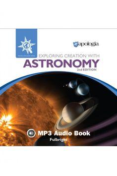113 best astronomy activities images on pinterest science astronomy 2nd ed mp3 downloadaudiobook fandeluxe Gallery