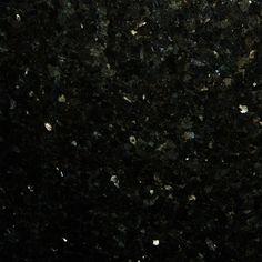Emerald Pearl - CDK Stone