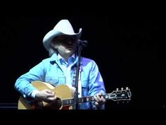 Dwight Yoakam: Things Change, Fredericksburg, VA 5/15/15