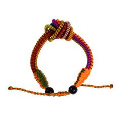 Love Knot Bracelet, $44, now featured on Fab.