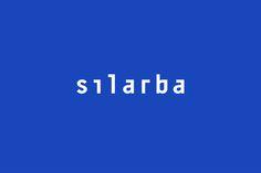 silarba on Behance