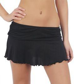 #Spiraledge, Inc., dba SwimOutlet.com               #Skirt                    #Body #Glove #Women's #Angel #Mesh #Skirt #SwimOutlet.com                     Body Glove Women's Angel Mesh Skirt at SwimOutlet.com                                                   http://www.seapai.com/product.aspx?PID=737809