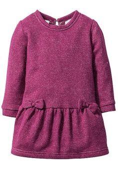 Модные детские платья для девочек 3-6 лет Вы можете купить в интернет магазине…