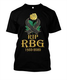 Shop now RIP RBG T shirt We Lunch officially RIP Ruth Bader Ginsburg Hoodie Visit Official RIP Ruth Bader Ginsburg Sweater RIP Ruth Bader Ginsburg t-shirt Merch official available Official RIP Ruth Bader Ginsburg T Shirts