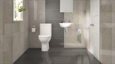 My latest iDesign creation! Toilet, Bathroom, Washroom, Flush Toilet, Full Bath, Toilets, Bath, Bathrooms, Toilet Room