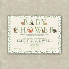 Baby Shower Invitation Backgrounds Free Fair Elephant Baby Shower Invitation Yellow Boy Baby Shower Invitations .